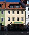 Markt 8, Dippoldiswalde.jpg