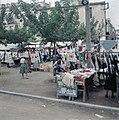 Markt in Spanje, Bestanddeelnr 254-6041.jpg