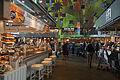Markthal Rotterdam A.jpg