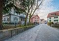 Marktstraße Richtung Schweizer Straße Jüdisches Viertel Hohenems.jpg