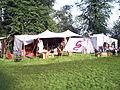 Markttreyben zu Ueterst End 2011 01.JPG