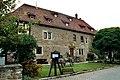 Markvippach, das Schloss.jpg