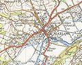 Marlowmap1945.jpg