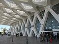 Marrakech Airport.jpg