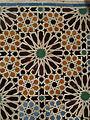 Marrakech mausoleos sadíes. 09.jpg