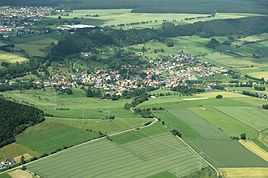 Oesdorf