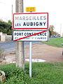 Marseilles-lès-Aubigny-FR-18-panneau-01.jpg