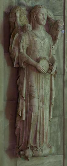 http://upload.wikimedia.org/wikipedia/commons/thumb/7/70/Marta_Armagnac.png/220px-Marta_Armagnac.png