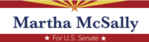 Martha McSally logo1.png