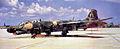 Martin B-57G 53-877 4424th Combat Crew Training Squadron McDill AFB FL 1971.jpg