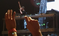 Martin Garrix - Air Festival (cropped).png