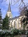 Martin Luther Kirche Guetersloh Proedous.jpg
