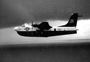 Martin P5M-2 Marlin VP-40 in flight.jpeg
