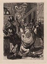 Martin Van Maele - La Grande Danse macabre des vifs - 18.jpg