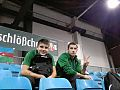 Martin Vasilev (on right) and his team mate.jpeg