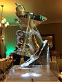Martini madness ice sculpture - Sarah Stierch.jpg