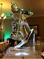 Martini madness ice sculpture - Sarah Stierch.jpg