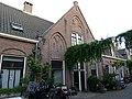 Martinushofje Utrecht.jpg