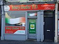 Mary Butler constituency office.jpg
