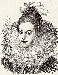 Mary Elizabeth of Sweden print 1860.jpg