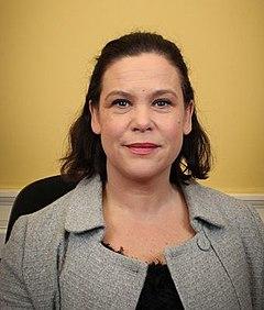 Mary Lou McDonald (oficiala portreto).jpg