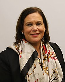 Mary Lou McDonald (official portrait) 2020 (cropped).jpg