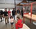 Maryland State Fair - 48625009672.jpg