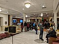Maryland Theatre Hagerstown New 2019 Lobby.jpg