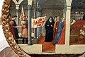 Masaccio, desco da parto per una nobildonna fiorentina, 02.JPG