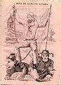Masaniello 1862 003.jpg