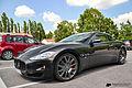 Maserati Granturismo - Flickr - Alexandre Prévot (1).jpg
