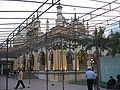 Masjid Abdul Gaffoor 2.JPG