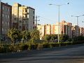 Maskan e Mehr house project - Janbazan blv - Nishapur 4.JPG