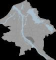 Maskavas forstate karte.png