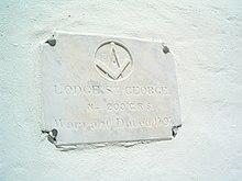 Masonic lodge - Wikipedia