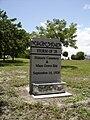 Mass Grave 020.JPG
