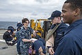 Mass casualty drill 140425-N-IC565-074.jpg