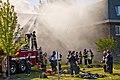 Massive Condominium Complex Fire Prospect Heights Illinois 7-18-18 2547 (43455743742).jpg