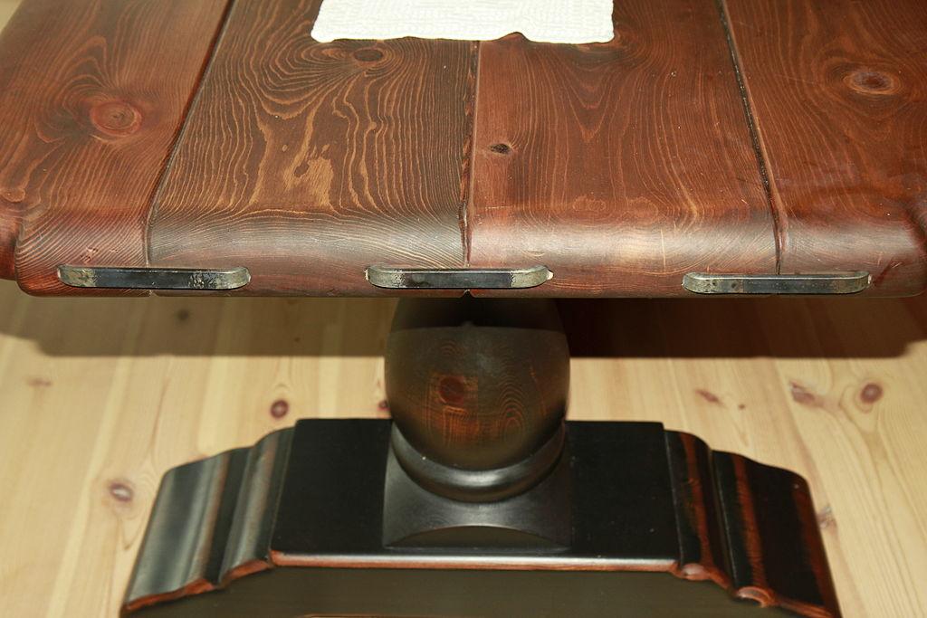 File:massivt stuebord.jpg   wikimedia commons