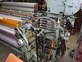 Masson Mills WTM Saurer 100W 4x4 Dobby 5885.JPG