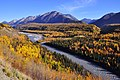 Matanuska River Overlook.jpg