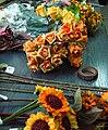 Materiały do florystyki010.jpg