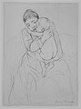 Maternal Caress MET MM88258.jpg