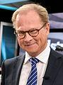 Mats Knutson in Sept 2014.jpg