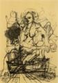 MatsumotoShunsuke Sketch Nude and a Ship.png