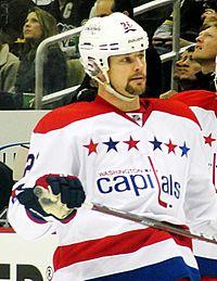 Matt Hendricks 2012-01-22.JPG