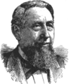 Matthew Gault Emery (1818–1901).png