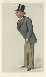 Matthew White Ridley Vanity Fair 23 July 1881.jpg