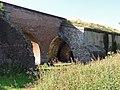 Maubeuge (Nord, Fr) Citadelle 22.JPG