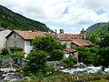 Mauléon-Barousse Ourse de Ferrère et village.jpg